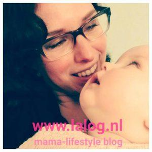 mamablog, mama blog, blog, lifestyleblog, La Log, mamablogger