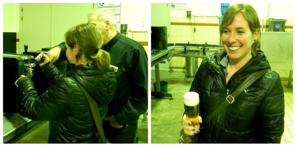 bier, hertog jan, brouwerij, bierbrouwerij, blog, lifestyleblog, mamablog, la log