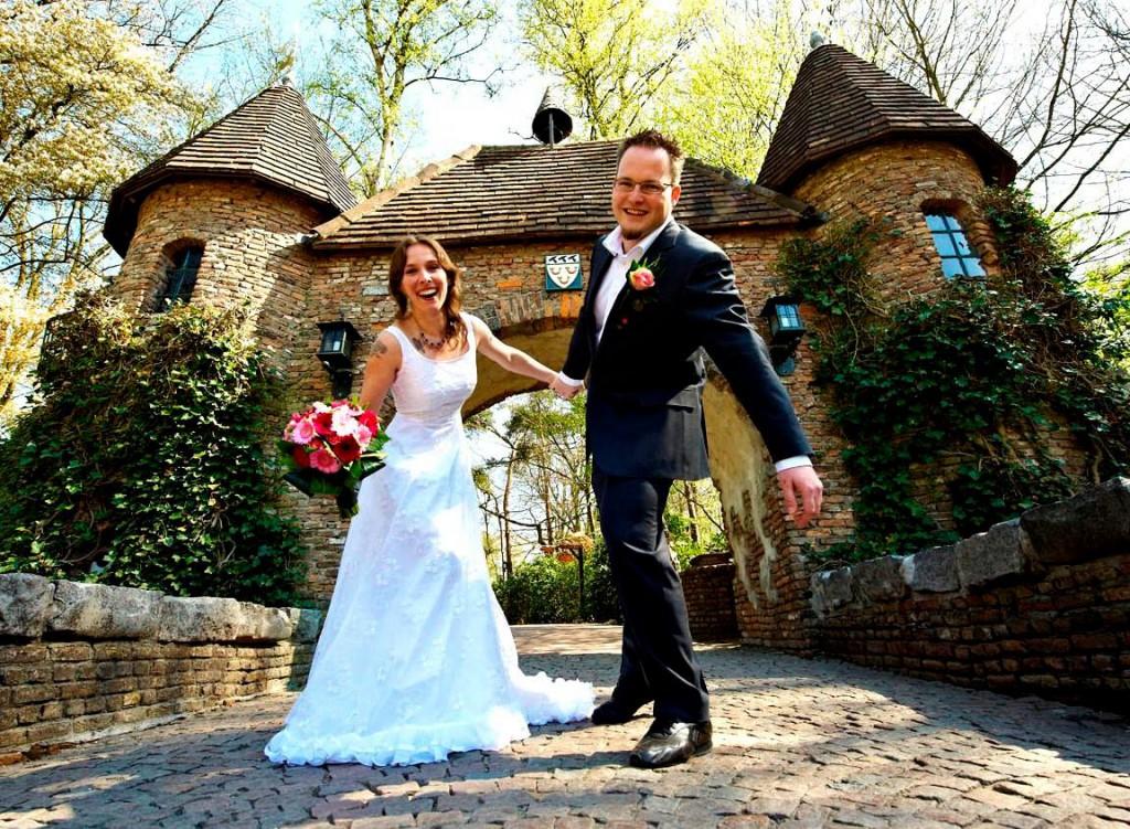 trouwjurk reinigen, trouwjurk, trouwjurk wassen, trouwen, lifestyle, blog, lifestyleblog, La Log