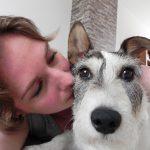 Update: Als je hond kanker heeft