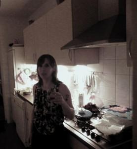 vinoloog worden, wijn, wijnkenner, la log, lifestyleblog