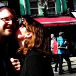 Vijftien jaar samen… Hoe dan?
