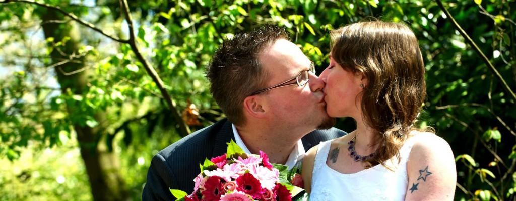Gelukkig getrouwd dating