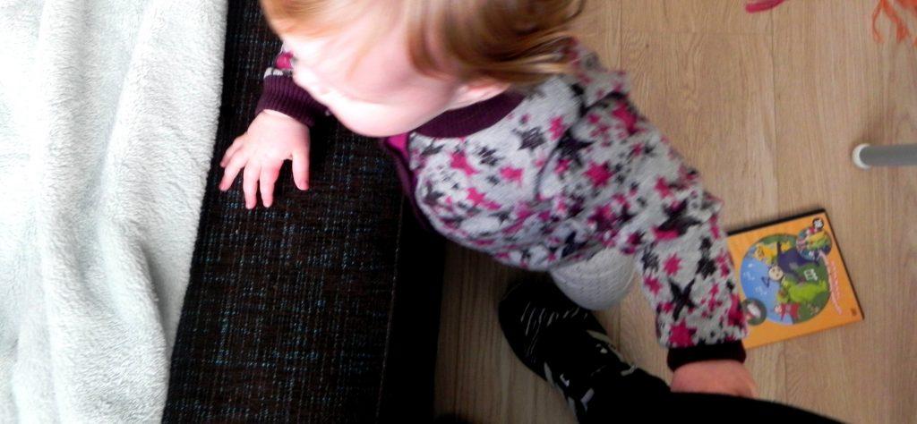 kinderopvang, bijtplek, mamablog, lifestyle blog, La Log