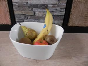 chips of fruit, lifestyle, blog, mamablog, La Log