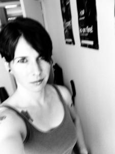 Lang haar, kort haar, knippen, lifestyleblog, mamablog, la log