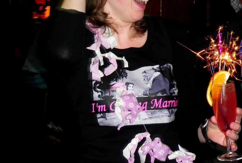 moeder, mama, mamablog, lifestyleblog, la log