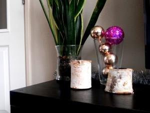 Kerst, kerstboom, dreumes, lifestyleblog, mamablog, la log