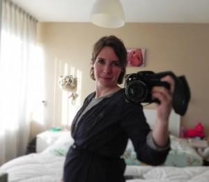 buik, zwanger, zwangerschap, mamablog, lifestyleblog, la log