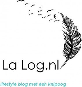 cropped-cropped-logo21.jpg