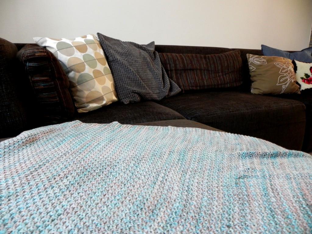 Interieurtips voor jouw woonkamer! | La Log.nl