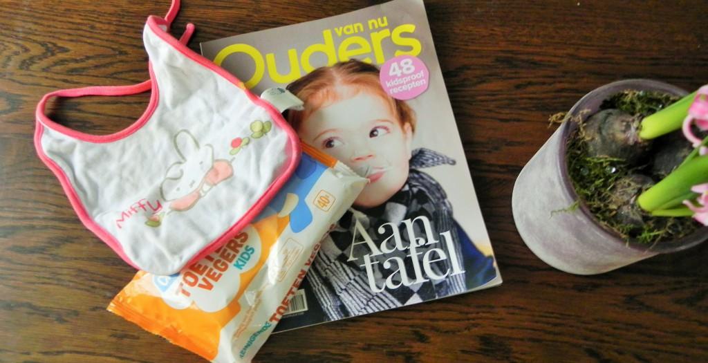 tweede zwangerschap, zwanger, baby, mama, mamablog, lifestyleblog, La Log