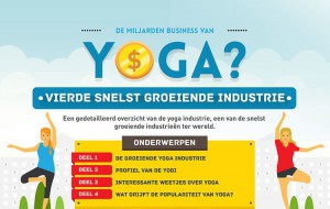 yoga, yoga broek, zen, broek, yogi, Power Yoga, lifestyle, lifestyleblog, mamablog, la log
