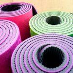 Yoga: hipheid of sufheid?