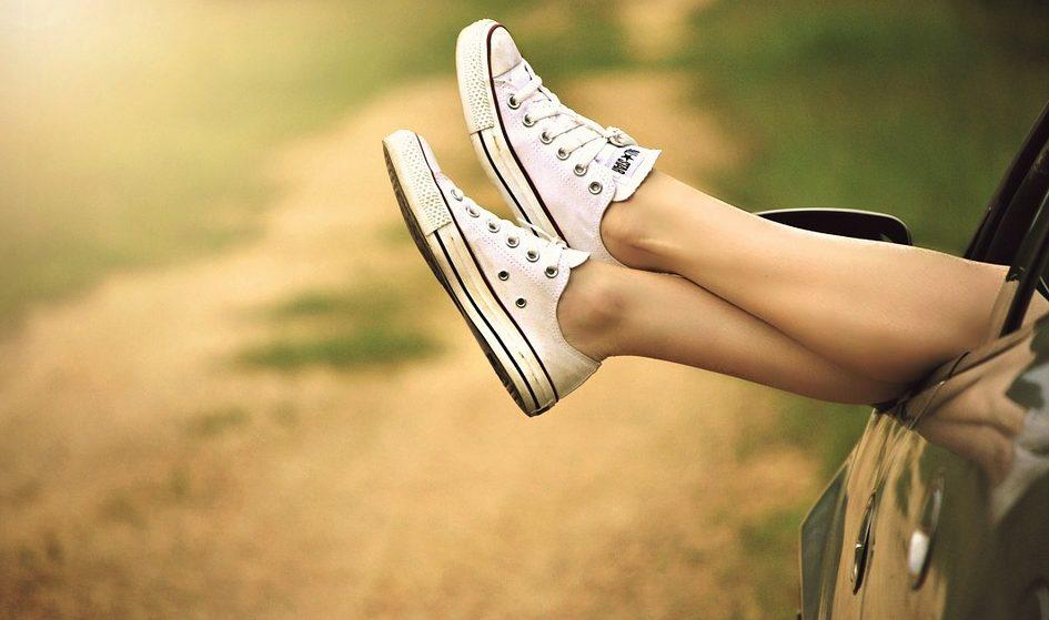 auto rijden, vrouwen en auto rijden, auto, vrouw, blog, lifestyle blog, mamablog, la log