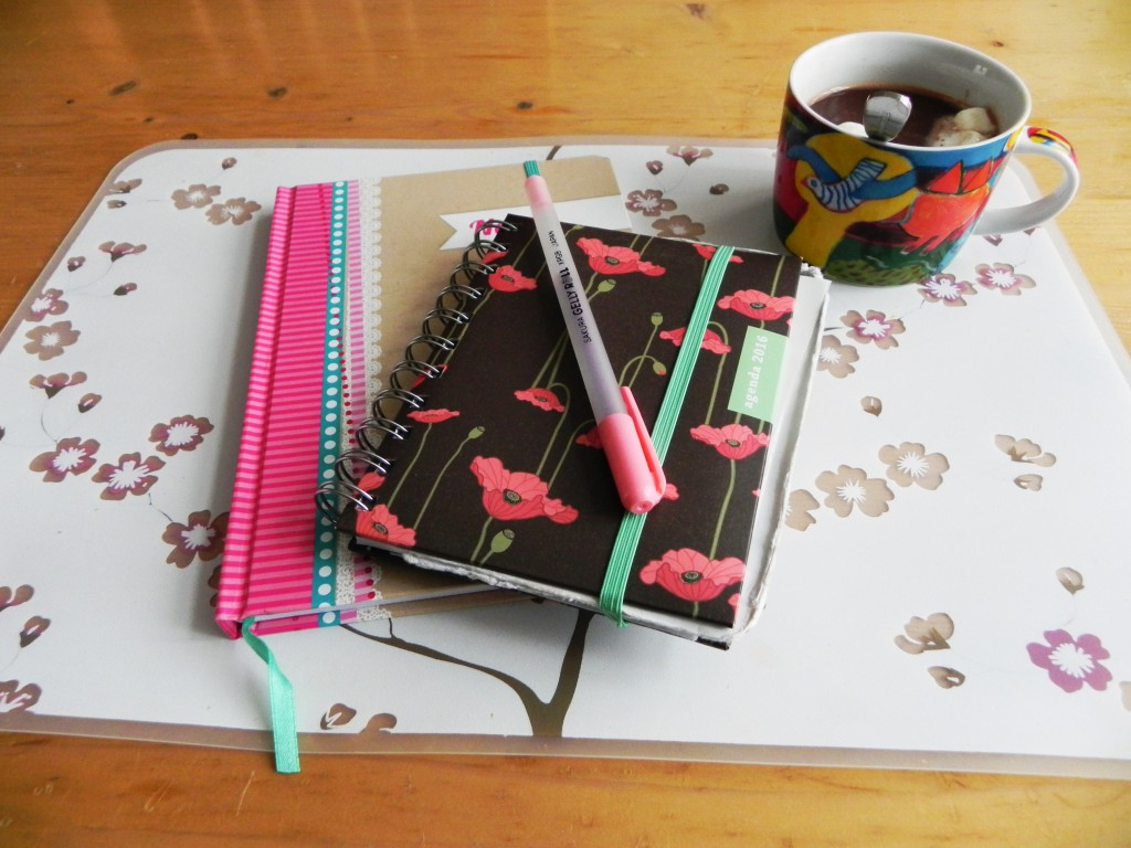 werken, mama, mamablog, blog, lifestyle, lifestyleblog, La Log