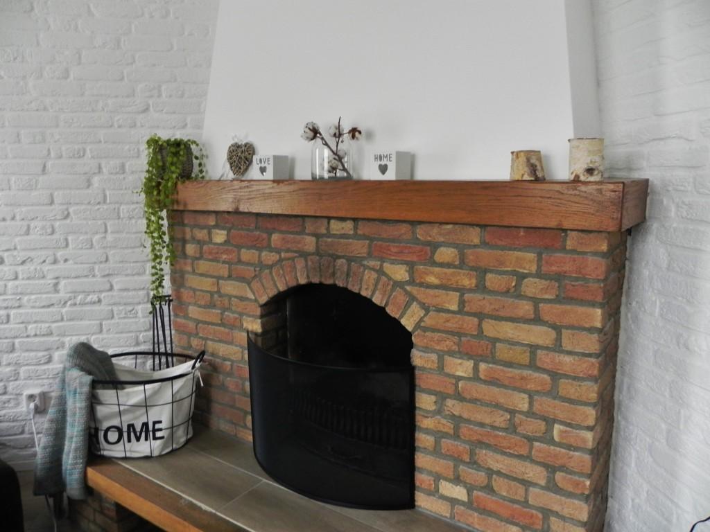 Nieuw interieur, sneakpeak, lifestyle, blog, lifestyleblog, verhuizing, La Log