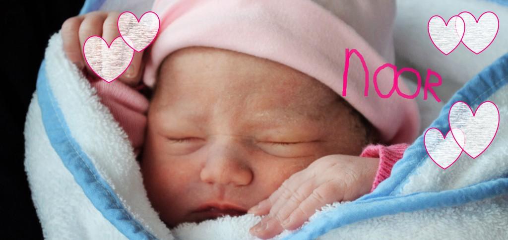 babynaam, naam kiezen, blog, mamablog, lifestyleblog, la log