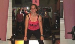 fitmom, sporten, fit zijn, kilo's, zwanger, lifestyle, blog, La Log