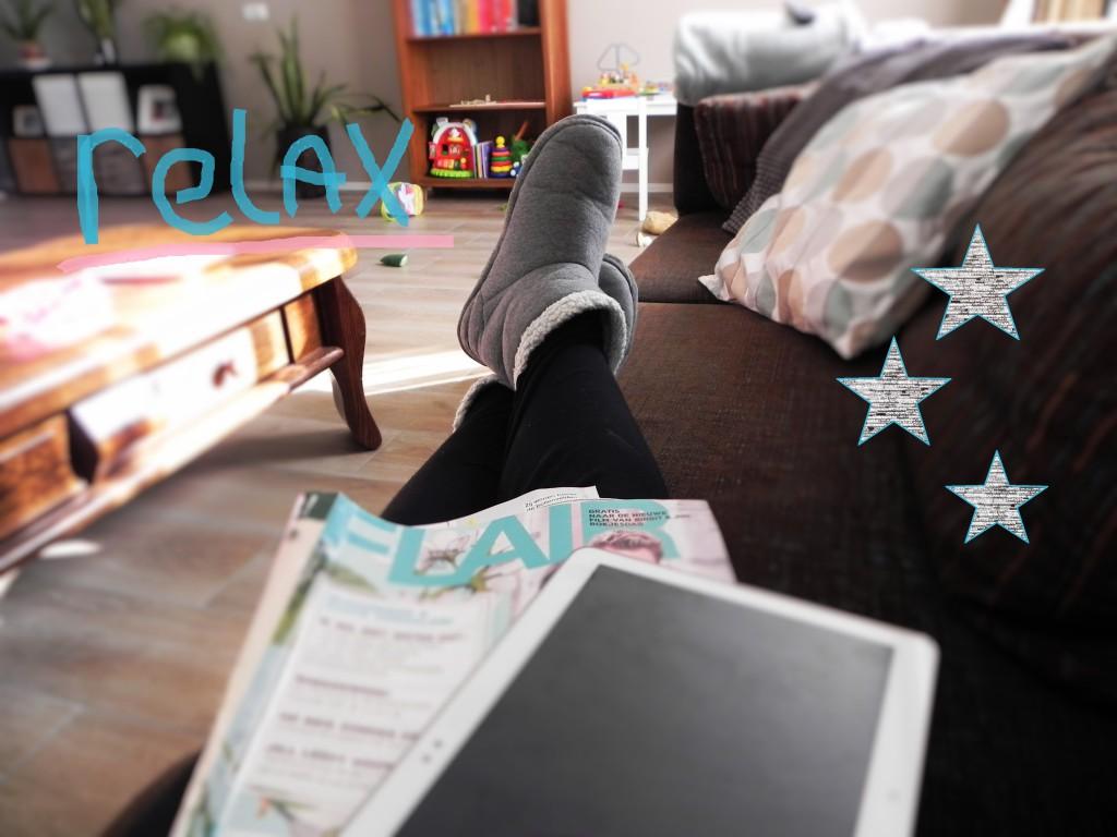 harde buiken, zwanger, zwangerschap, mamablog, blog, lifestyleblog, la log