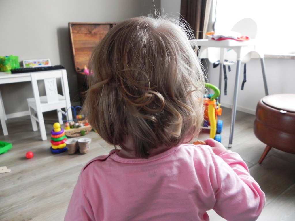 kapper, dreumes, haar knippen, mamablog, lifestyleblog, La Log