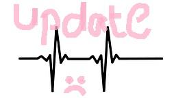 personal update, zwanger, bloeddruk, mamablog, lifestyle blog, La Log