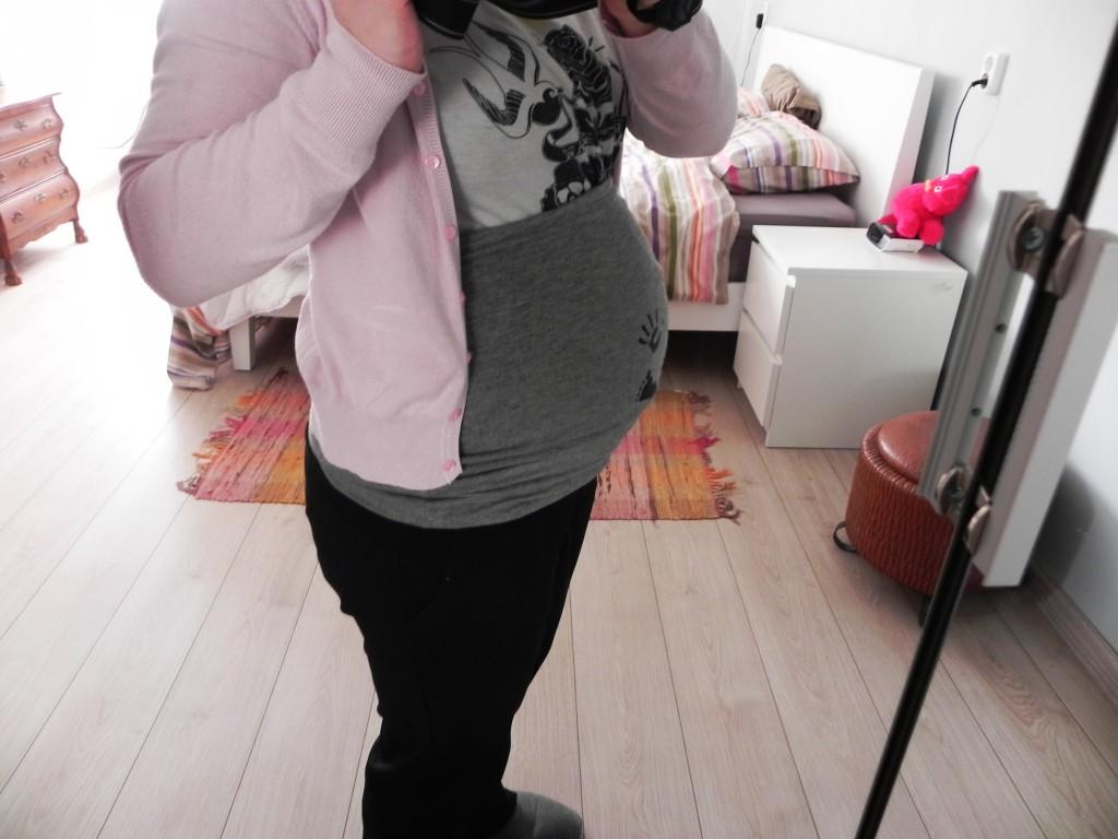 buik, zwanger, zwangerschap, mamablog, blog, lifestyle blog, La Log