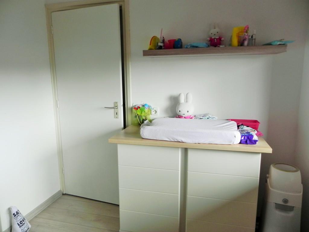 roomtour, dreumeskamer, kinderkamer, blog, mamablog. lifestyleblog, la log