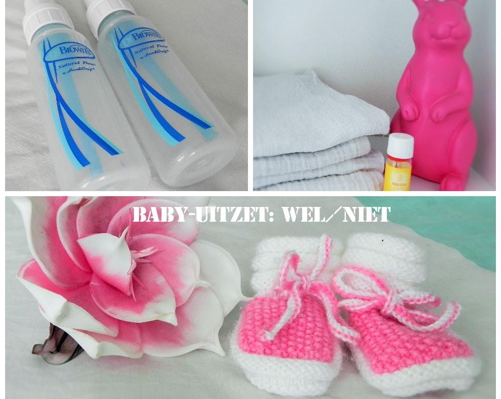 baby uitzet, babyspullen, kraamtijd, baby, new born, blog, mamablog, lifestyle blog, La Log