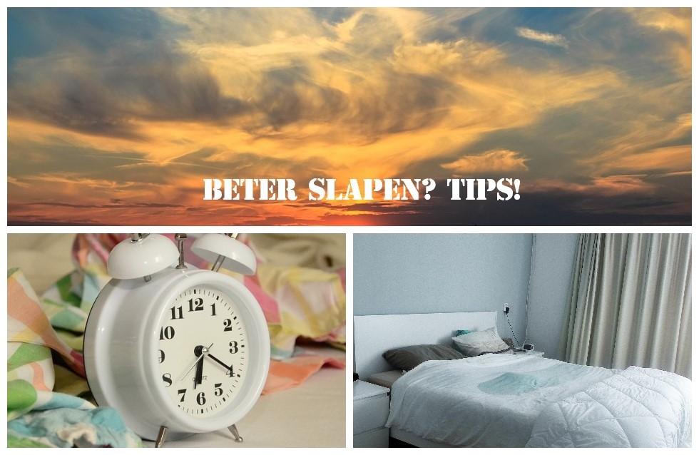 beter slapen, tips, nachtrust, kussen, traagschuimkussen, blog, lifestyleblog, La Log, Living Comfort