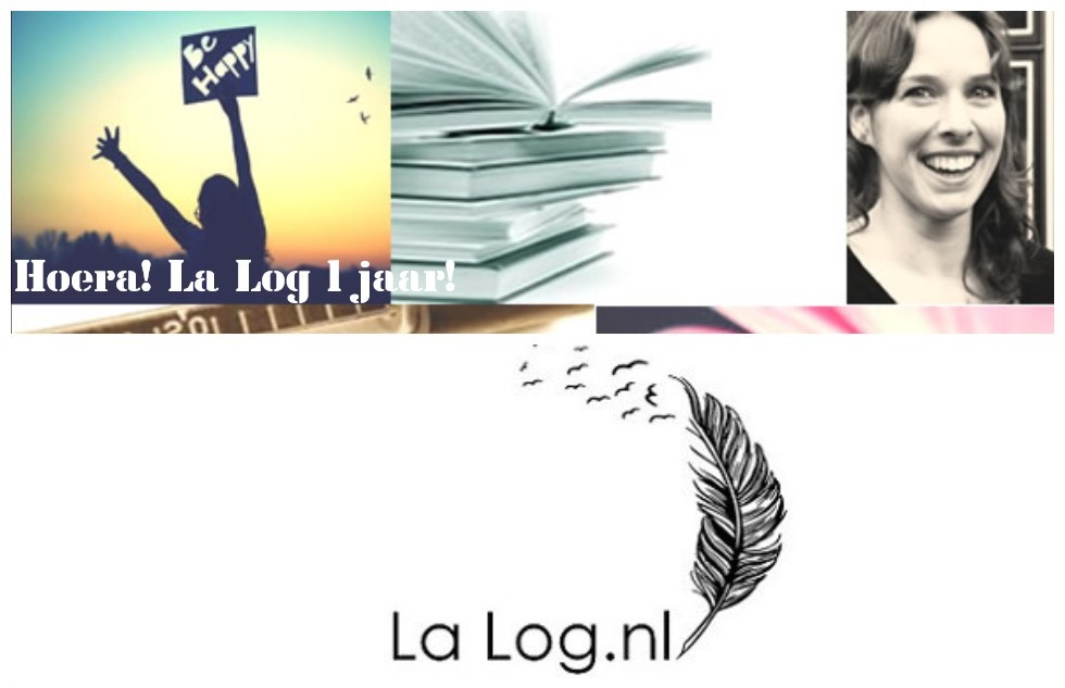 La Log, 1 jaar, blog, lifestyle, lifestyleblog, mamablog