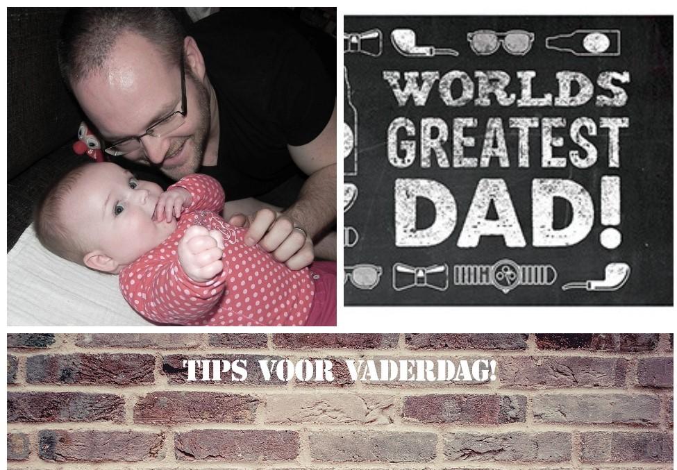 Vaderdag, vaderdagcadeau, cadeau, tips vaderdag, posters.nl, blog, lifestyleblog, mama blog, La Log