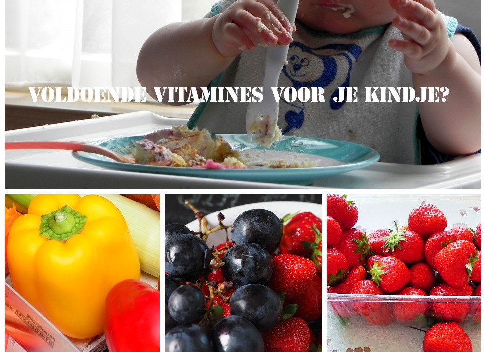 vitamines, kind, eten, blog, gezond, vers, lifestyle, health, lifestyleblog, mamablog, La Log
