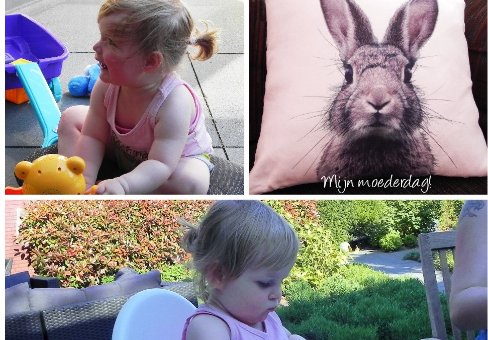 moederdag, moeder, cadeautjes, moederdag vieren, blog, lifestyleblog, mamablog, La Log