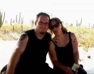 vijftien jaar samen, relatie, getrouwd, blog, lifestyleblog, La Log