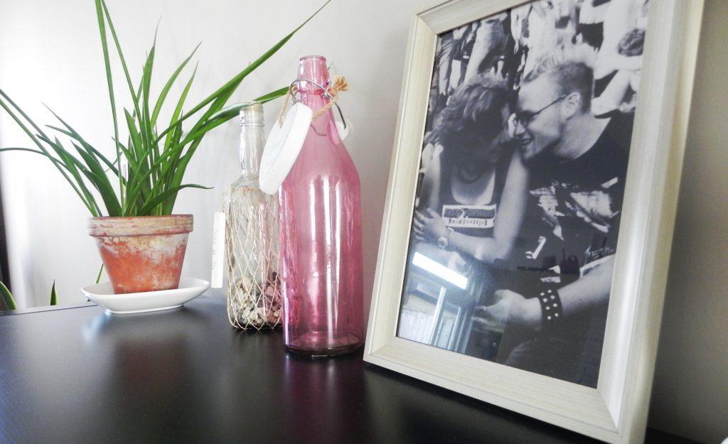 woonkamer, interieur, binnen, stylen, blog, lifestyle, lifestyleblog, La Log