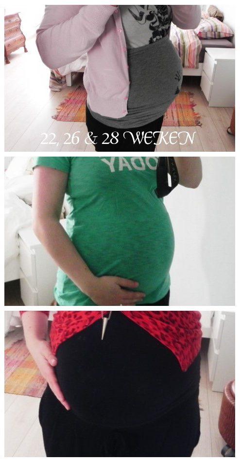 buik, zwanger, zwangerschap, mamablog, La Log