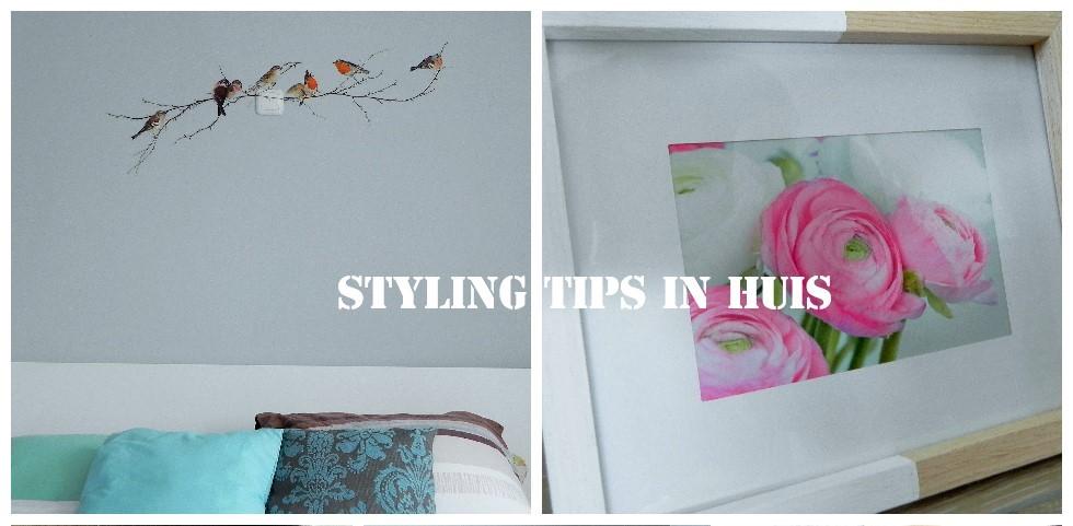 styling tips, woonkamer, interieur, binnen, stylen, blog, lifestyle, huis, lifestyleblog, La Log