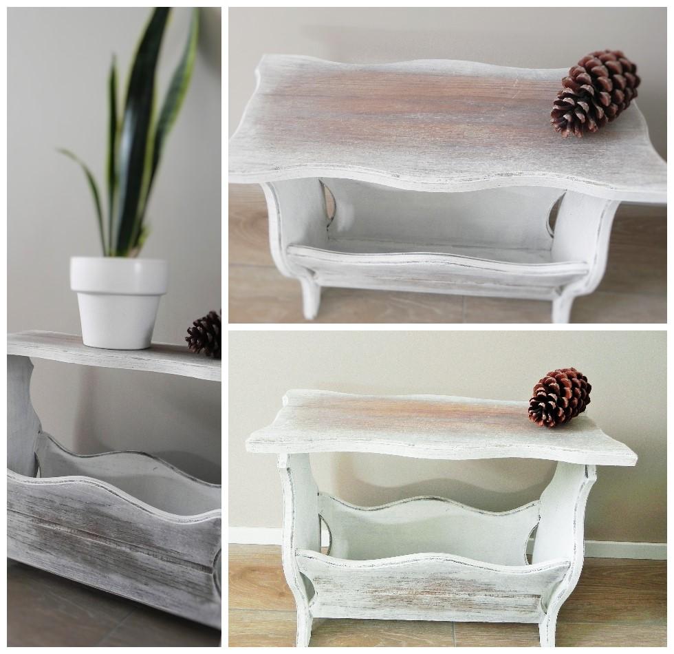 Styling tips voor in huis | La Log.nl