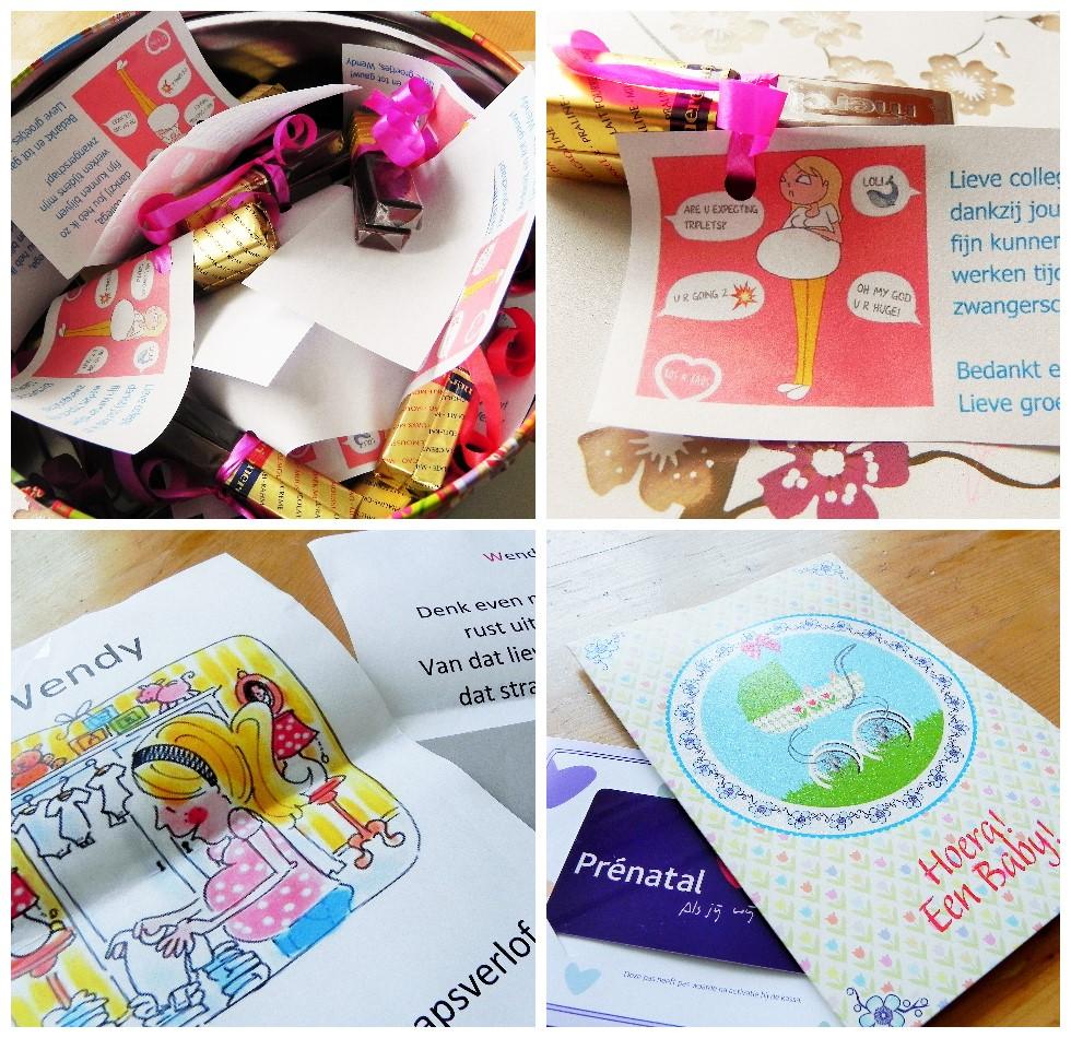zwangerschapsverlof, zwanger, zwangerschap, blog, mamablog, lifestyleblog, La Log