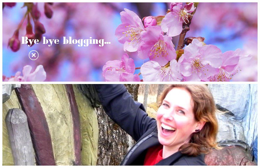 blog, bloggen, mamablog, lifestyleblog, La Log