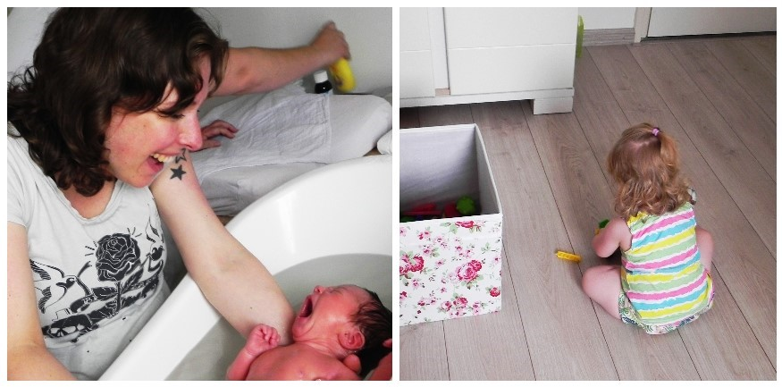 kraamweek, kraamvrouw, kraamzorg, geboren, zwanger, baby, mamablog, blog, lifestyleblog, La Log