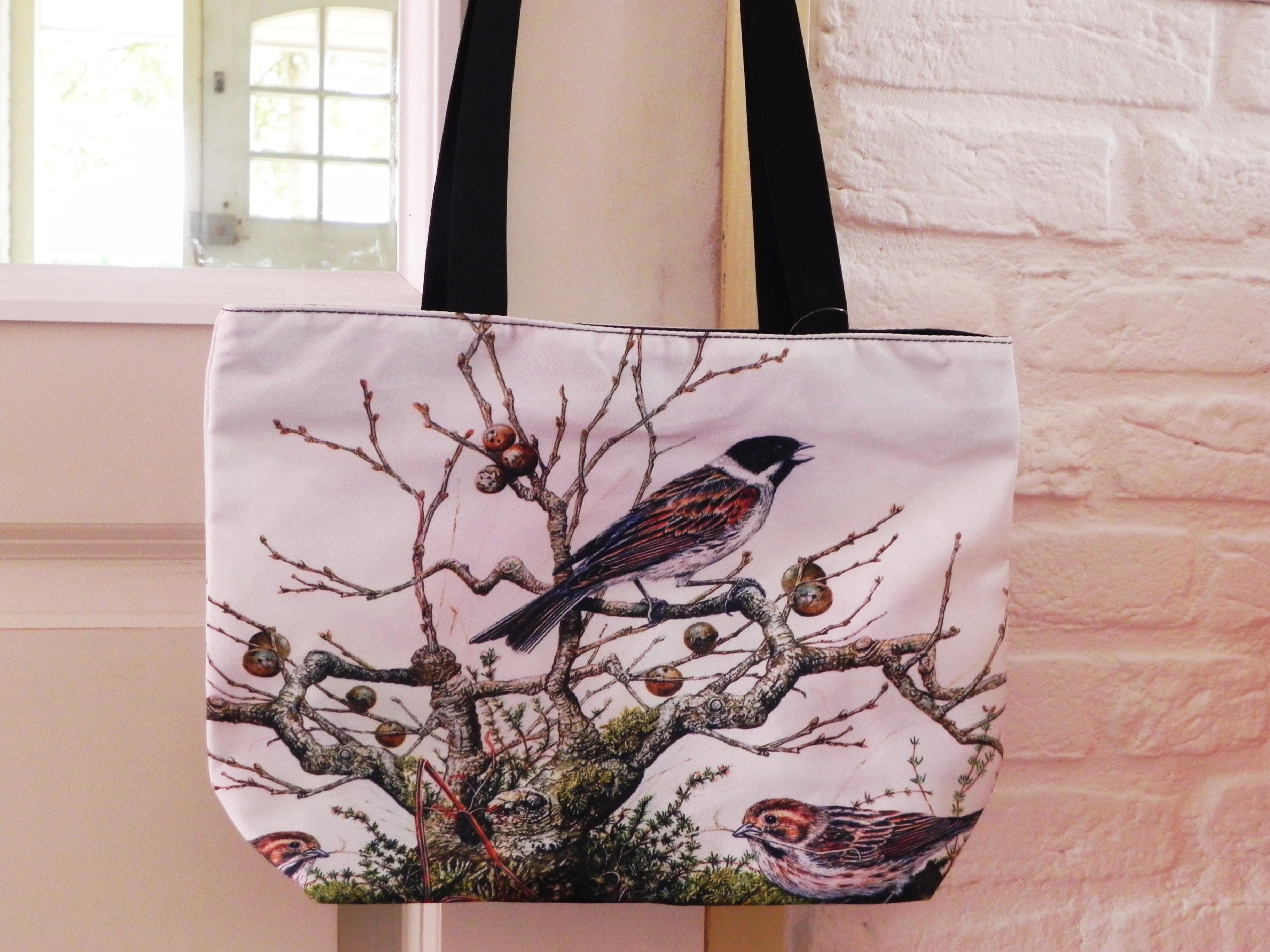 manic bags, tassen, vrouwen, nieuwe tas, handtas, blog, lifestyle blog, mamablog, La Log