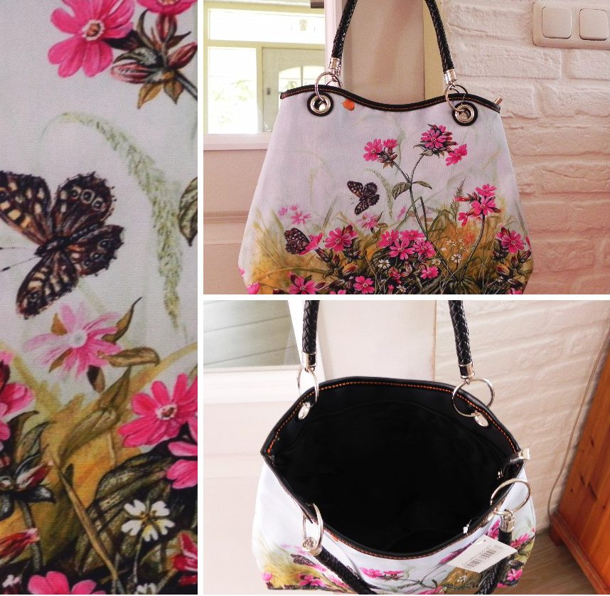 c54cc0a4d21 manic bags, tassen, vrouwen, nieuwe tas, handtas, blog, lifestyle blog
