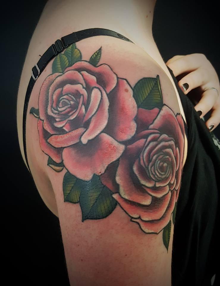 tattoo cover-up, tattoo, tatoeage, cover-up, tattoo zetten, blog, lifestyleblog, mamablog, La Log