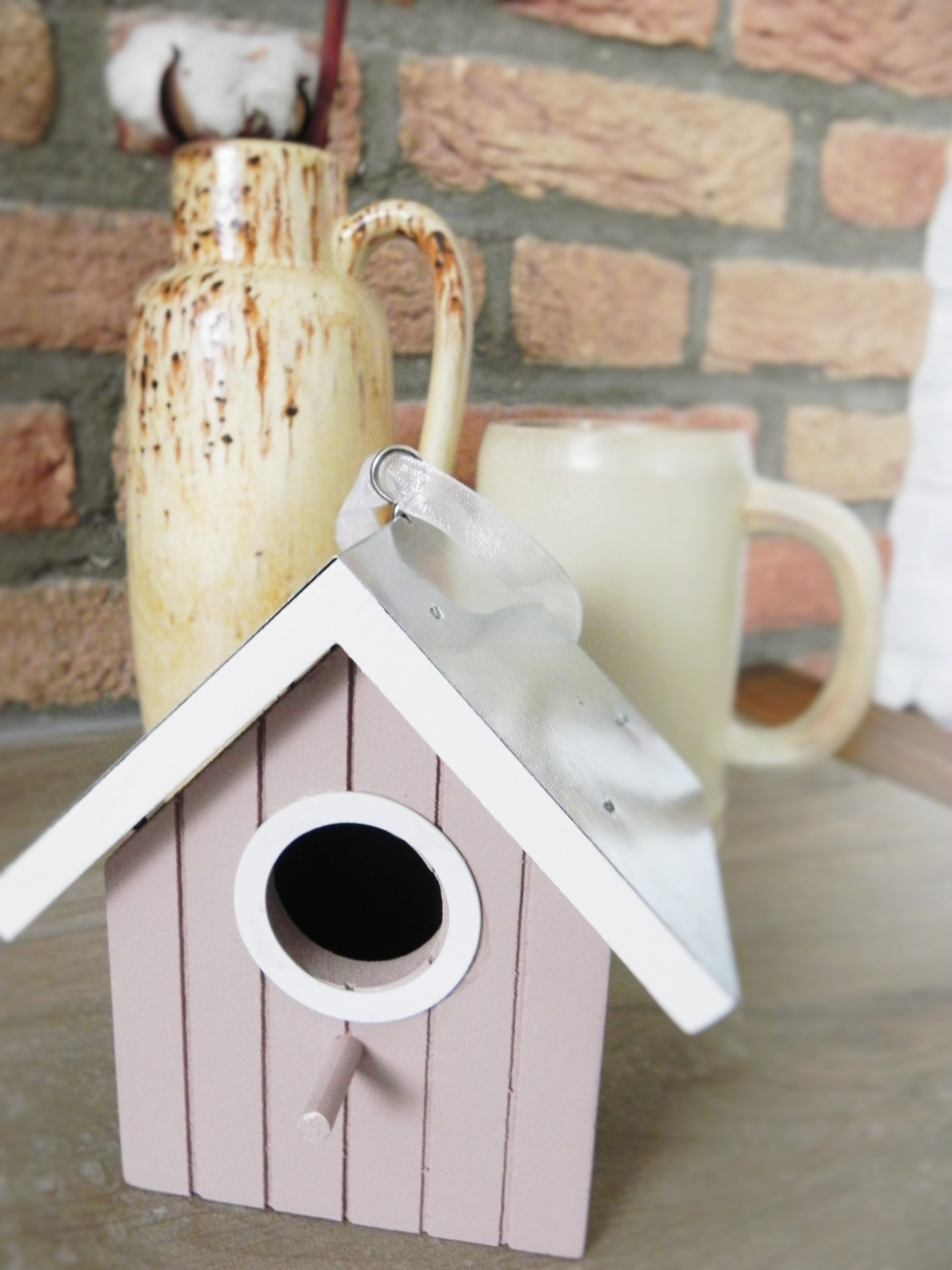 woonaccessoires, decoratie, interieur, huis, blog, huis stylen, lifestyleblog, La Log