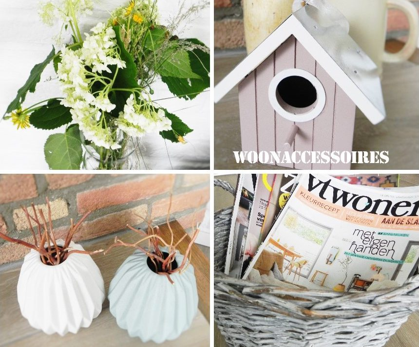 woonaccessoires, decoratie, interieur, huis, blog, huis stylen, lifestyleblog, La Log