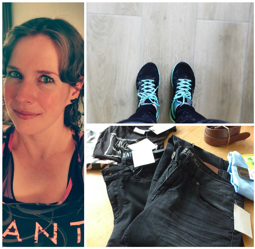 bevalling, eerste weken, new-born, baby, gezin, blog, mamablog, lifestyleblog, La Log