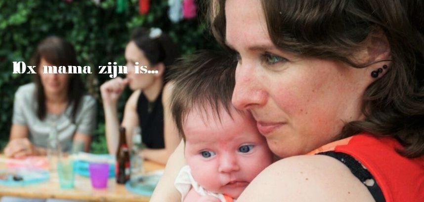 mama zijn, baby, kinderen, blog, mamablog, lifestyleblog, La Log