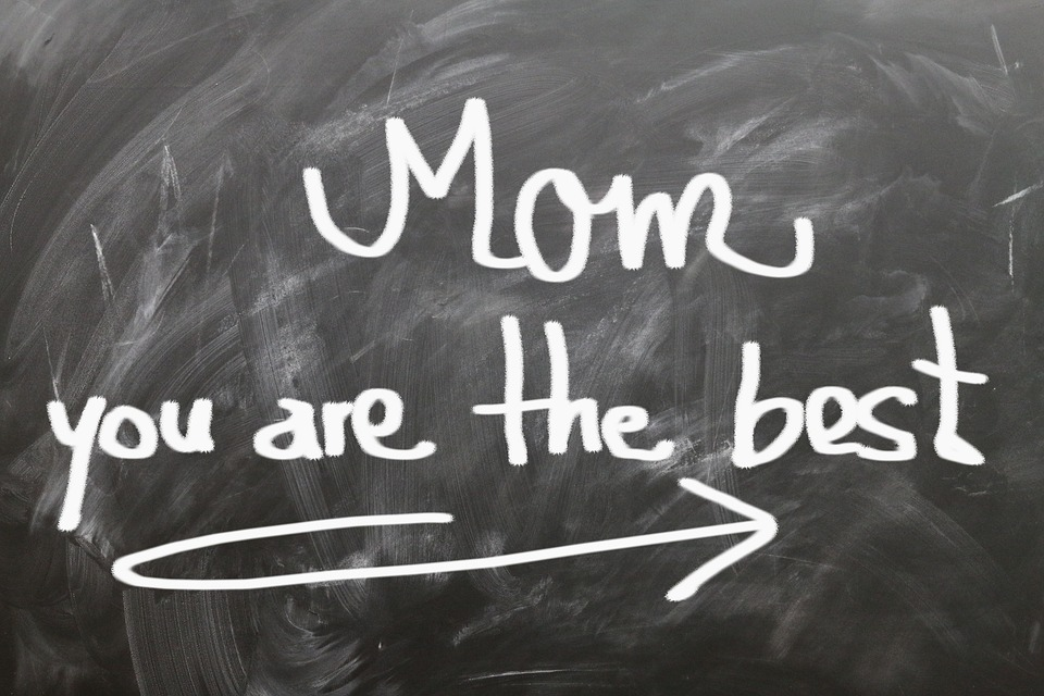 mama zijn, 10x mama zijn is, blog, mama-blog, mama-lifestyle blog, kinderen, La Log, La Log.nl